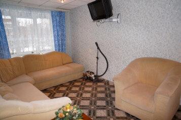 1-комн. квартира, 32 кв.м. на 2 человека, проспект Строителей, 78, Иваново - Фотография 2