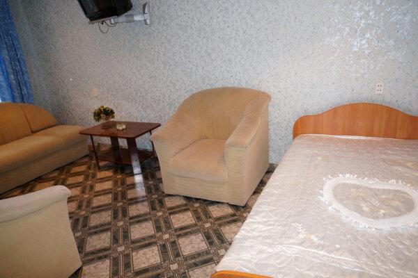 1-комн. квартира, 32 кв.м. на 2 человека, проспект Строителей, 78, Иваново - Фотография 1