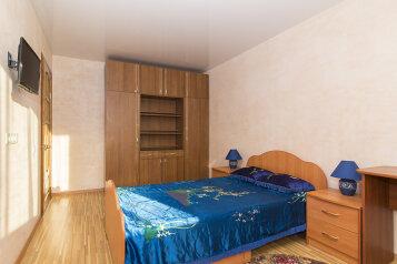 2-комн. квартира на 5 человек, улица Амундсена, 73, Ленинский район, Екатеринбург - Фотография 2
