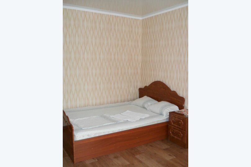 1-комн. квартира, 30 кв.м. на 2 человека, улица Суворова, 174, Пенза - Фотография 3