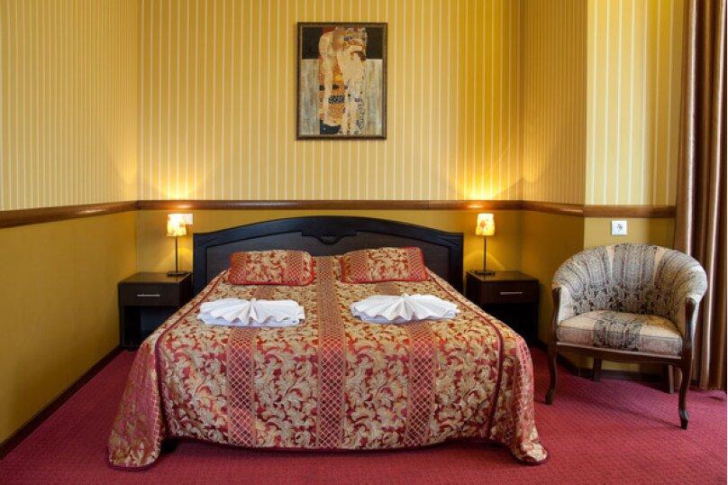 Отель-ресторан Селивановъ, Окружная улица, 5 на 25 номеров - Фотография 34