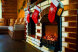 Коттедж посуточно, 200 кв.м. на 12 человек, 4 спальни, Липовая улица, Центральный район, Тюмень - Фотография 5