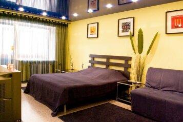 1-комн. квартира, 33 кв.м. на 2 человека, Кольцовская, Центральный район, Воронеж - Фотография 3