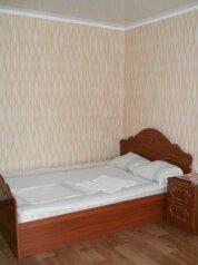 1-комн. квартира, 30 кв.м. на 2 человека, улица Суворова, 174, Ленинский район, Пенза - Фотография 3