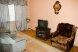 1-комн. квартира, 34 кв.м. на 2 человека, Плехановская, Центральный район, Воронеж - Фотография 2