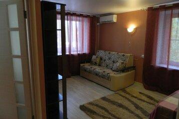 1-комн. квартира, 33 кв.м. на 2 человека, Кольцовская, Центральный район, Воронеж - Фотография 2
