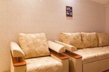 1-комн. квартира, 34 кв.м. на 2 человека, Фридриха Энгельса, Центральный район, Воронеж - Фотография 3