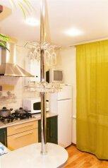 1-комн. квартира, 34 кв.м. на 2 человека, Никитинская, 21, Центральный район, Воронеж - Фотография 4