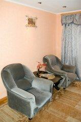 1-комн. квартира, 34 кв.м. на 2 человека, Плехановская, Центральный район, Воронеж - Фотография 3