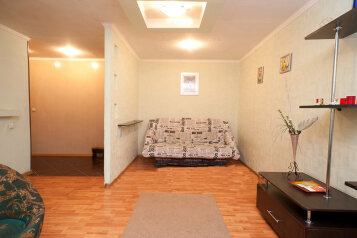 1-комн. квартира, 35 кв.м. на 2 человека, улица Калинина, Калининский район, Челябинск - Фотография 2