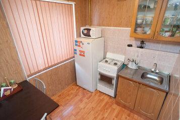 1-комн. квартира, 35 кв.м. на 2 человека, улица Калинина, Калининский район, Челябинск - Фотография 3