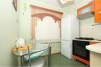 1-комн. квартира, 32 кв.м. на 3 человека, улица Дзержинского, Ленинский район, Челябинск - Фотография 3