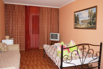 Домашняя гостиница, Каролинского, 9 на 10 номеров - Фотография 1