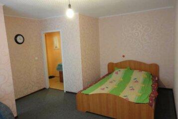 1-комн. квартира, 31 кв.м. на 3 человека, улица Воровского, 142, Первомайский район, Ижевск - Фотография 1
