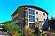 Гостевой дом, улица 1-й Микрорайон, 9 на 16 номеров - Фотография 1