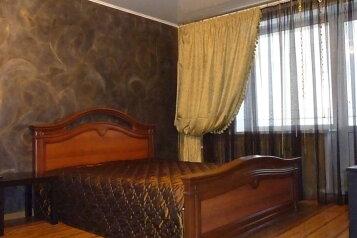 1-комн. квартира на 2 человека, Макаренко, 40, Центральный район, Старый Оскол - Фотография 1