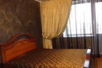 1-комн. квартира на 2 человека, Макаренко, Центральный район, Старый Оскол - Фотография 3