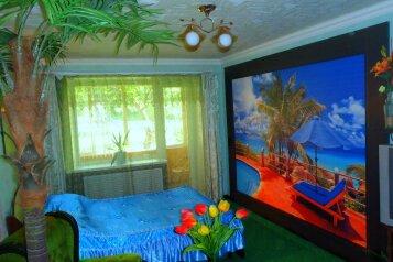 1-комн. квартира на 2 человека, улица Советской Армии, 37, Магнитогорск - Фотография 3