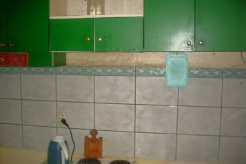 1-комн. квартира, 18 кв.м. на 3 человека, Джамбульская улица, Советский район, Красноярск - Фотография 4