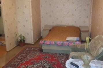 1-комн. квартира, 31 кв.м. на 4 человека, улица Ленина, 70, Октябрьский район, Ижевск - Фотография 1
