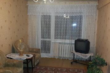 1-комн. квартира, 31 кв.м. на 4 человека, улица Ленина, 70, Октябрьский район, Ижевск - Фотография 3