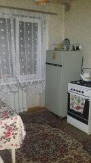 1-комн. квартира, 31 кв.м. на 4 человека, улица Ленина, 70, Октябрьский район, Ижевск - Фотография 4