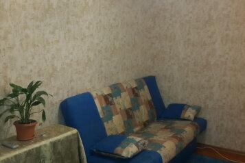 1-комн. квартира, 26 кв.м. на 4 человека, Кооперативная улица, 1, Ижевск - Фотография 4