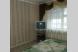2-комн. квартира, 45 кв.м. на 4 человека, Ленина, Дзержинск - Фотография 1