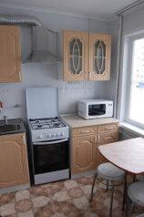 1-комн. квартира на 3 человека, проспект Строителей, 120, Октябрьский район, Пенза - Фотография 3