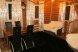 Комплекс для отдыха, 180 кв.м. на 12 человек, 10 спален, улица Борцов Революции, Пермь - Фотография 1