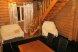Комплекс для отдыха, 180 кв.м. на 12 человек, 10 спален, улица Борцов Революции, Пермь - Фотография 3