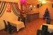 Комплекс для отдыха, 180 кв.м. на 12 человек, 10 спален, улица Борцов Революции, Пермь - Фотография 6