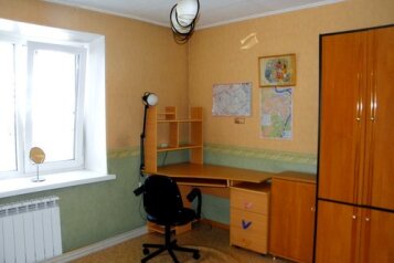 3-комн. квартира на 6 человек, Социалистический проспект, Барнаул - Фотография 4