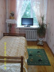 2-комн. квартира, 46 кв.м. на 4 человека, Невский проспект, 87, метро Восстания пл., Санкт-Петербург - Фотография 1