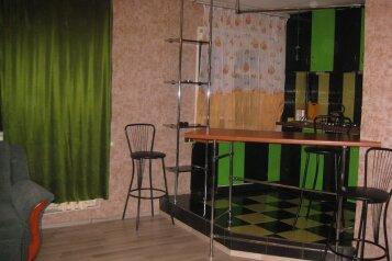 1-комн. квартира, 38 кв.м. на 2 человека, Чернышевского, 132, Волжский район, Саратов - Фотография 4