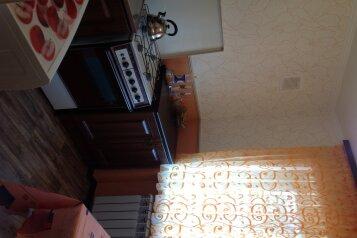 1-комн. квартира, 34 кв.м. на 3 человека, улица Красных Партизан, Хоста - Фотография 3