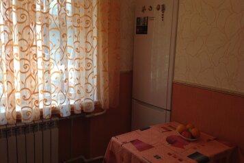 1-комн. квартира, 34 кв.м. на 3 человека, улица Красных Партизан, Хоста - Фотография 4