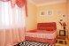 2-комн. квартира, 40 кв.м. на 2 человека, Советский проспект, Центральный район, Кемерово - Фотография 5