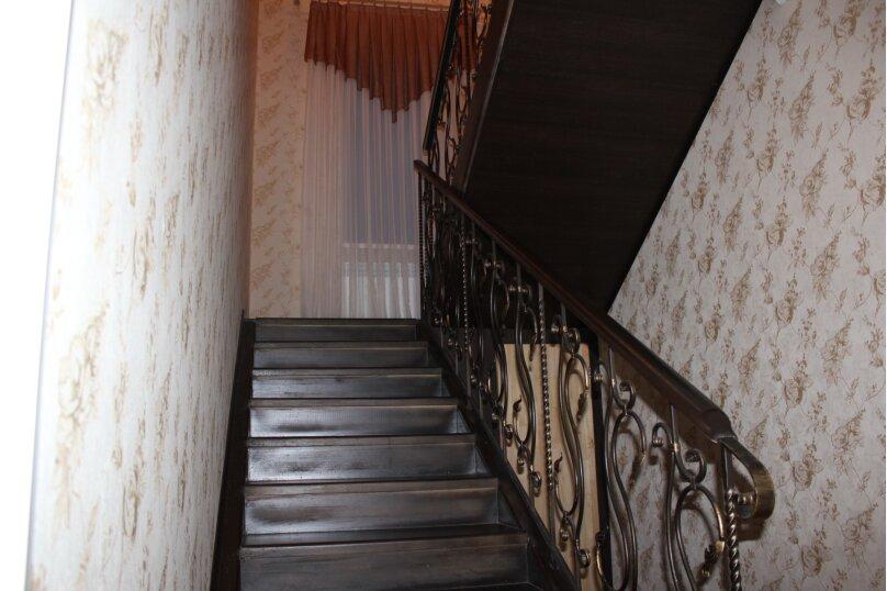 Сдам 2х этажный дом, 240 кв.м. на 12 человек, 4 спальни, Центральная улица, 4, Банное - Фотография 14
