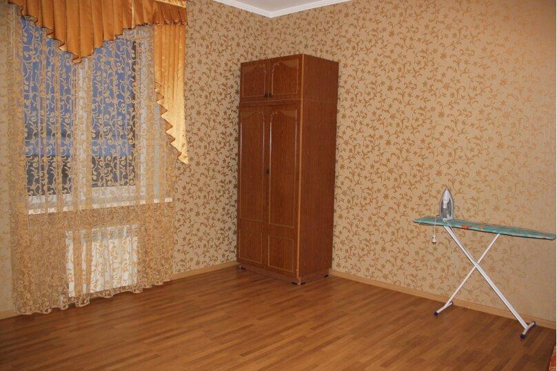 Сдам 2х этажный дом, 240 кв.м. на 12 человек, 4 спальни, Центральная улица, 4, Банное - Фотография 18