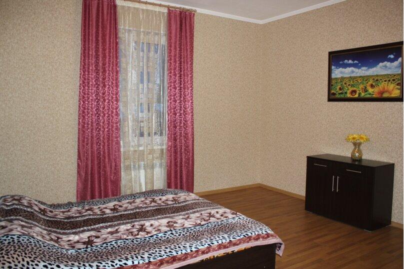 Сдам 2х этажный дом, 240 кв.м. на 12 человек, 4 спальни, Центральная улица, 4, Банное - Фотография 19