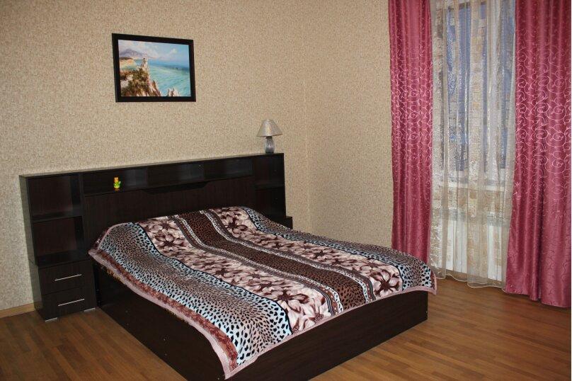 Сдам 2х этажный дом, 240 кв.м. на 12 человек, 4 спальни, Центральная улица, 4, Банное - Фотография 20