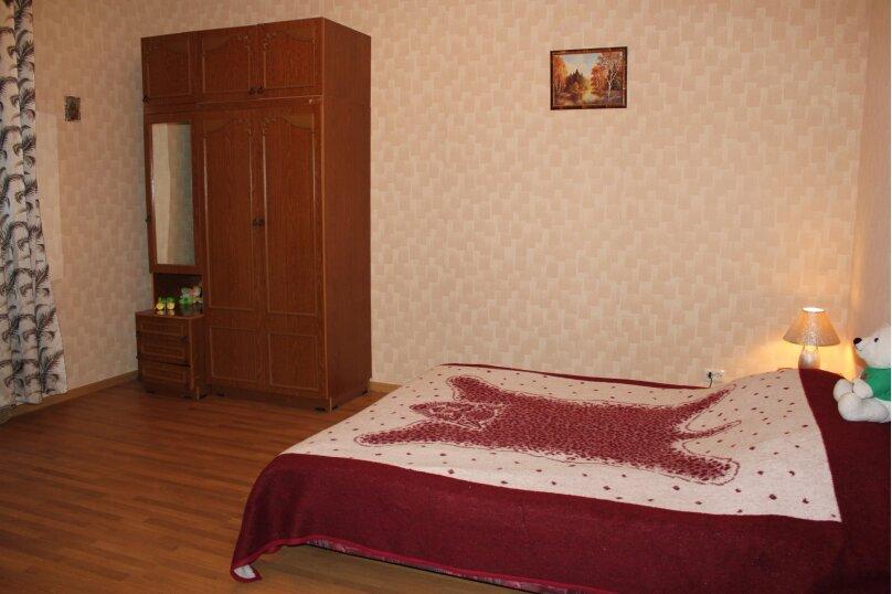 Сдам 2х этажный дом, 240 кв.м. на 12 человек, 4 спальни, Центральная улица, 4, Банное - Фотография 22