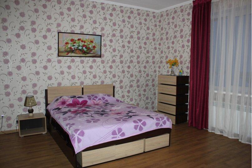 Сдам 2х этажный дом, 240 кв.м. на 12 человек, 4 спальни, Центральная улица, 4, Банное - Фотография 24