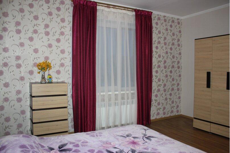 Сдам 2х этажный дом, 240 кв.м. на 12 человек, 4 спальни, Центральная улица, 4, Банное - Фотография 25