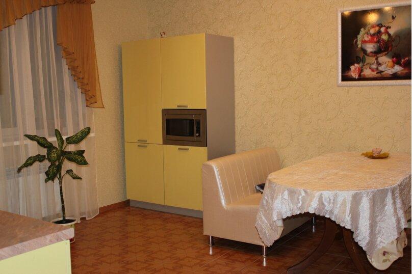 Сдам 2х этажный дом, 240 кв.м. на 12 человек, 4 спальни, Центральная улица, 4, Банное - Фотография 28