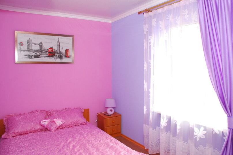 """Гостевой дом """"Domiknafontane"""", Аркадия, 0 на 3 комнаты - Фотография 2"""