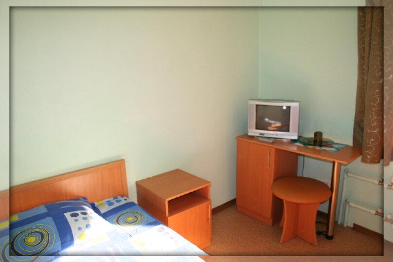 """Гостевой дом """"На Луначарского 133/10"""", Луначарского , 133 на 20 комнат - Фотография 18"""