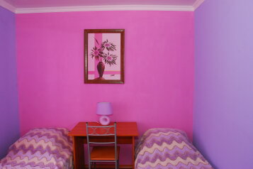 Гостевой Домик, Аркадия, 0 на 3 номера - Фотография 3