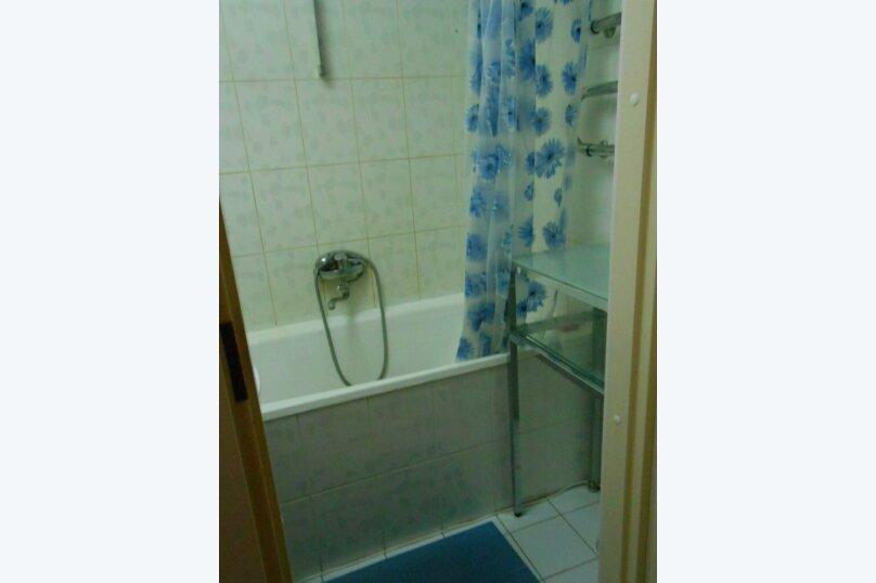 1-комн. квартира, 35 кв.м. на 3 человека, улица Куйбышева, 9, Пермь - Фотография 2